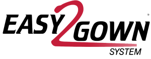 Easy2Gown_Logo