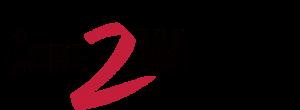 Core2Write_Logo_Pantone200