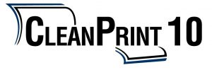 CleanPrint10_Logo_Web