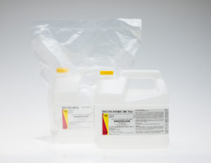 DECON-SPORE 200 Plus - DS200-02A