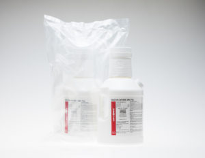 DECON-SPORE 200 Plus - DS200-04A