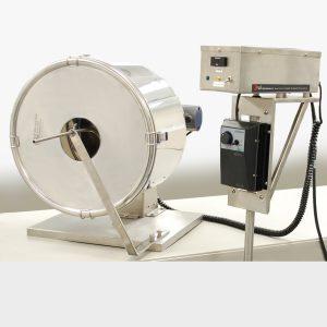 H-Y Tumble Drum - HYEDR-100