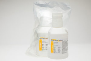 HYPO-CHLOR Neutral 0.25% - SHC-NPH-0.25-02