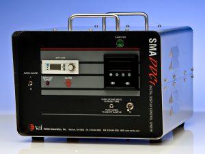 SMA DDC for Isolators - SMA-DDC-1I