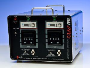 SMA DDC for Isolators - SMA-DDC-2I