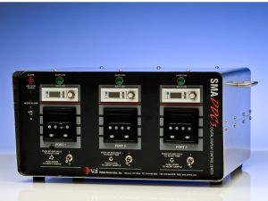 SMA DDC for Isolators - SMA-DDC-3I