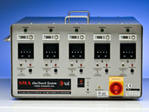 SMA DDC - SMA-DDC-5-5