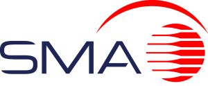 SMA Logo_Blue_Manual
