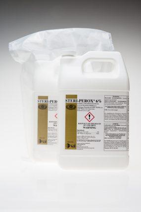 STERI-PEROX 6% - SPER-02-6%