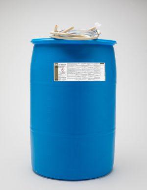 STERI-PEROX 6% - SPER-10-200L-6%