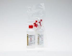 STERI-PEROX 6% - SPER-16Z-6%