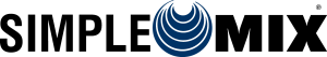 SImplemix_Logo_Blue