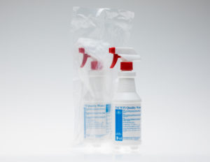 VAI WFI Quality Water - VAI-WFI-16Z