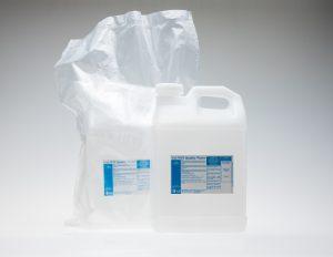 VAI WFI Quality Water - VAI-WFI-2G