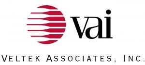 VAI_Logo_Pantone200