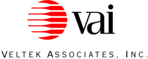 vai_Logo