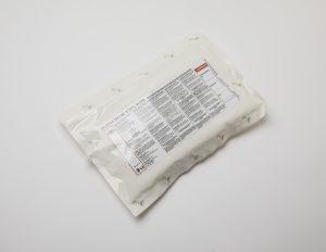 HYPO-CHLOR 0.25% Wipe - VEL9-12X12-3021